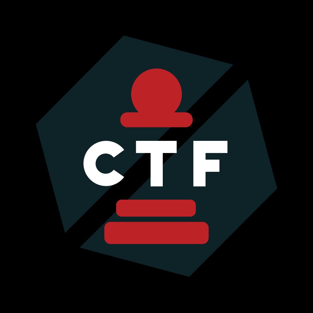 redpwnCTF 2020 logo