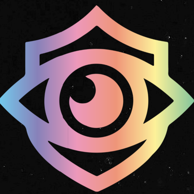 rgbctf 2020 logo